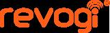 Revogi Innovation Co., Ltd.