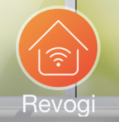 Revogi20