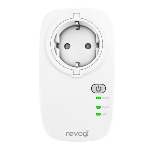 Innovotion Co Ltd Emailcontacts Mail: Revogi Innovation Co., Ltd